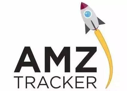 亚马逊卖家如何利用AMZ Tracker工具快速删除差评